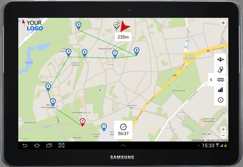 city-tour-app