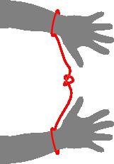 path3897
