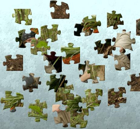 creative-questions-scavenger-hunt-puzzle-tool-loquiz