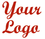your logo 2 - 400 -