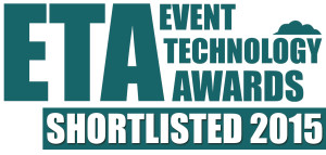 ETA-Shortlisted-2015