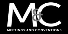 2016-03-23 11_03_23-Homepage_ Meetings & Conventions
