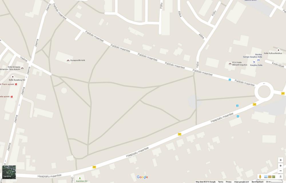 Image Result For Google Maps Use Offline