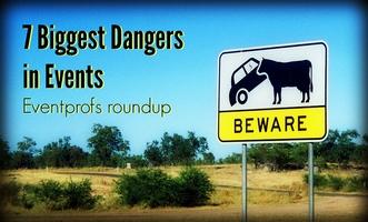event dangers 2-300