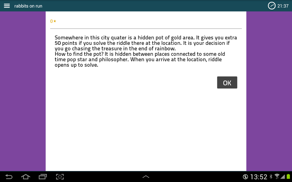 goldpot3