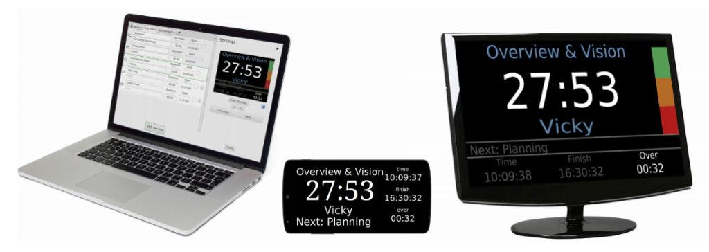 2016-08-24 11_17_10-Presentation Timer - Simple Timing Software