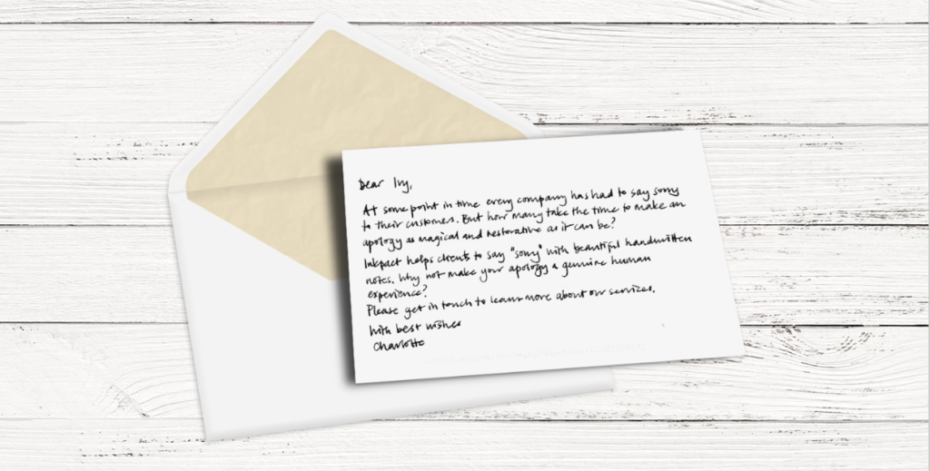 2016-08-24 11_48_21-Inkpact _ Stationery Details