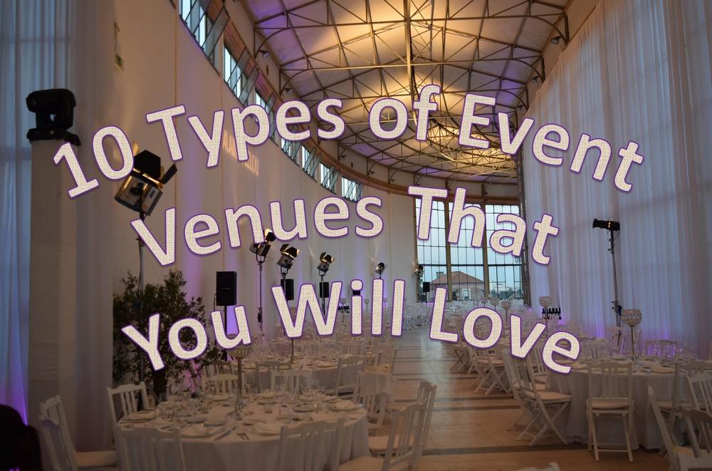 event-venue-1000