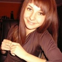 Wendy Dessler-150