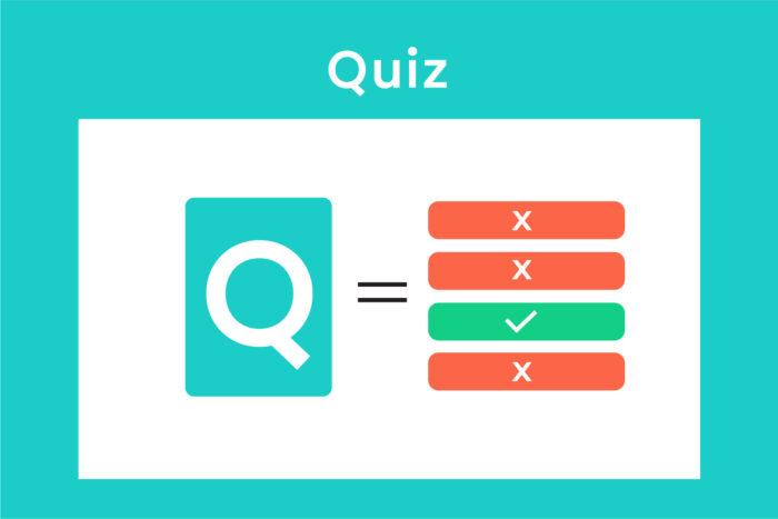 Quiz-game
